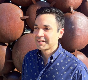 MiguelFigueroa